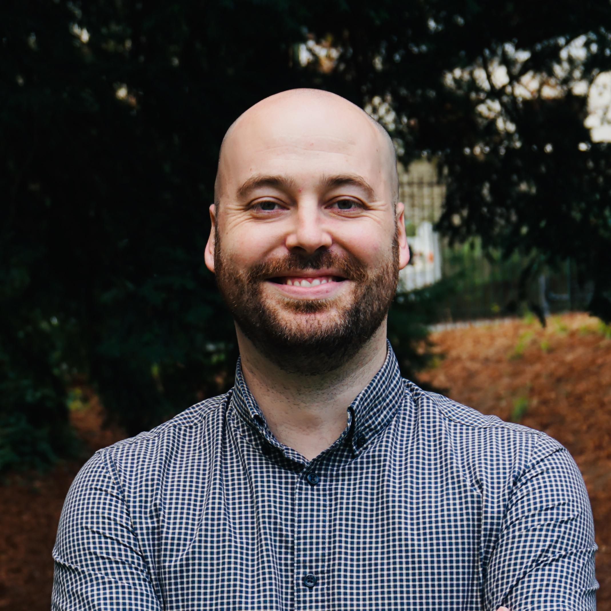 Gabriel Mustière
