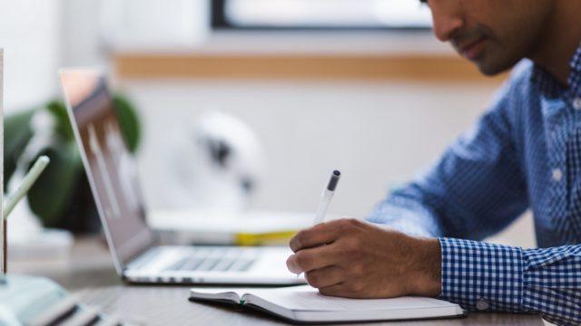 Comment rédiger une offre d'emploi IT attractive ?