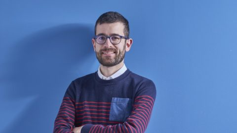 Pierre-Emmanuel Salliou