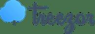 logo-treezor