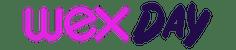 logo-wxday2-1