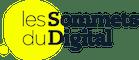 sommets-digital-7043-fr
