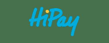 Seyos recrutement informatique Hipay