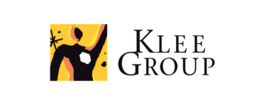 Seyos recrutement IT Kleegroup