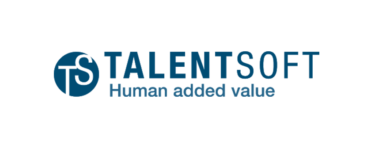 Seyos recrutement IT Talentsoft