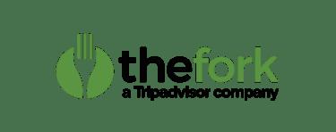 Seyos recrutement informatique TheFork