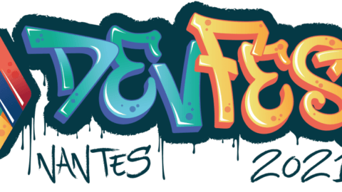 devfest4-2