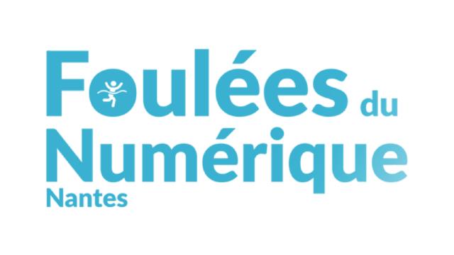 Foulées du Numérique 2021